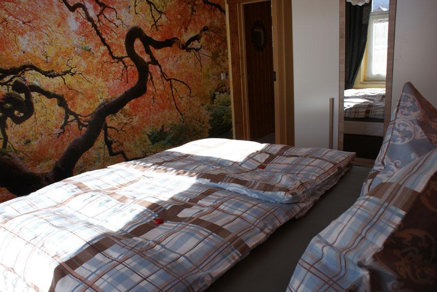 ferienwohnung thale am harz. Black Bedroom Furniture Sets. Home Design Ideas